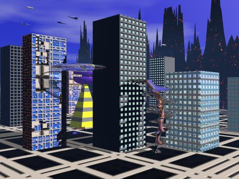 cyberspace2.jpg (42412 bytes)
